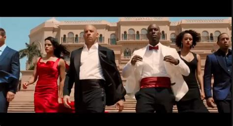 actors of fast and furious 9 fast and furious 7 actors photos streaming in english with