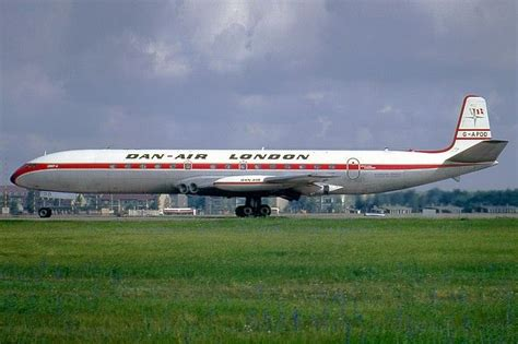 4 Dan Air 17 best images about dan air on logos and boeing 727