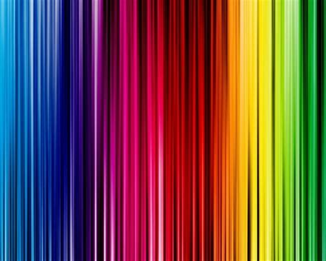 random colors random color contest random fanpop