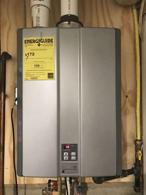 Heat Water Heater 177 water heaters 101 getting yourself in water
