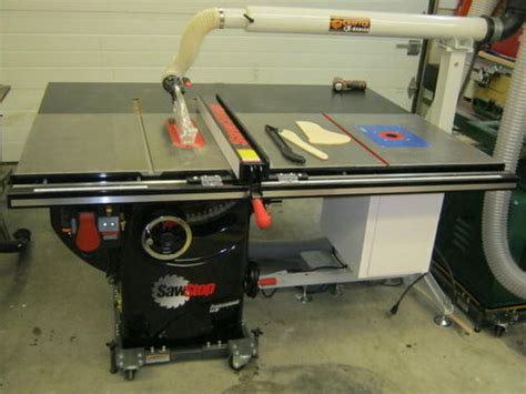 table saw router table combo plans plans diy free download