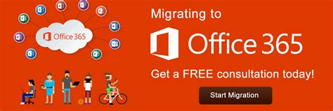 design banner microsoft office microsoft office 365 migration service based in sydney