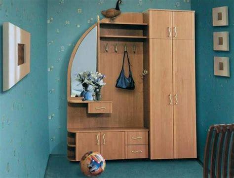home dizayn studio design gallery best design