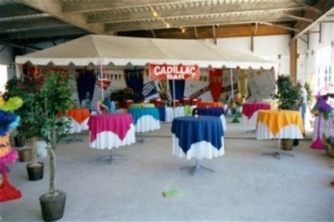 table linens and chair covers for rent simple home