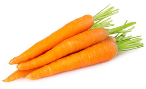 coding for carrots carrot myth trade
