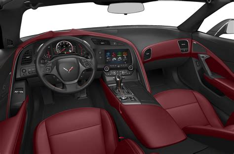 corvette stingray interior 2015 chevrolet corvette stingray interior www pixshark