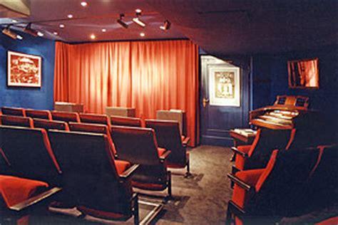 haus 73 kino kinoprogramm galerie cinema kino in essen