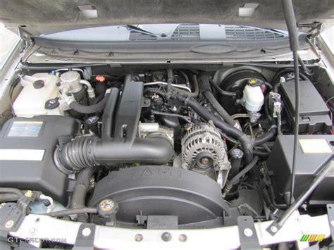 2005 chevy trailblazer engine diagram chevy trailblazer 4200 engine diagram chevy get free