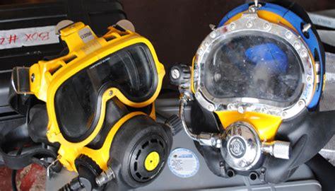 kirby exo hydromax equipment