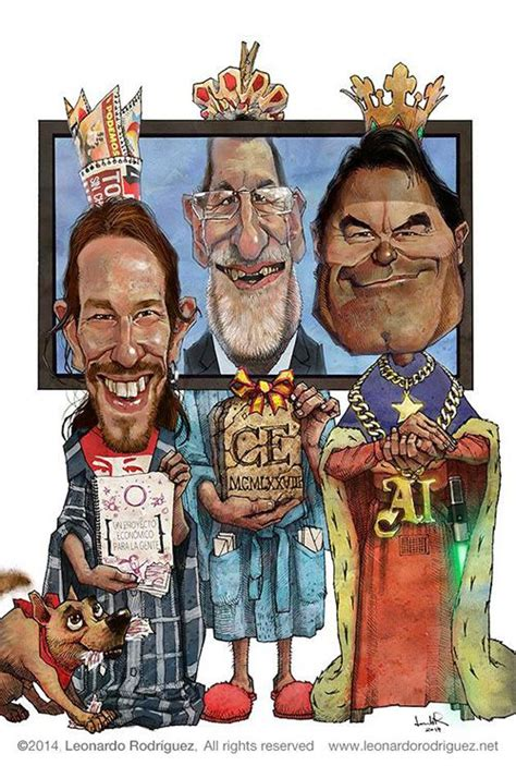 imagenes comicas rajoy mejores 70 im 225 genes de caricaturas de pol 237 tica en