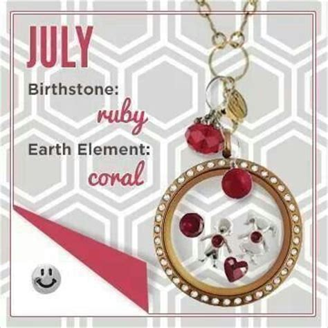 Origami Owl Birthstones - 17 best images about origami owl birthstones birthhearts