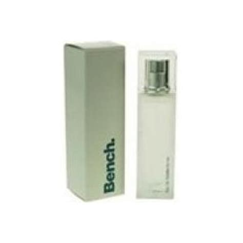 bench edt bench edt 28 images s lace edt bench store dingdong