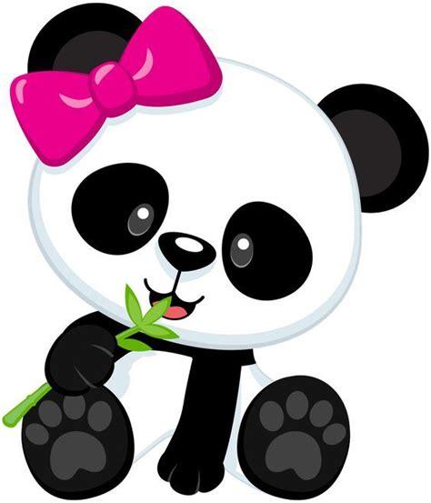 imagenes de osos navideños las 25 mejores ideas sobre dibujo de panda en pinterest
