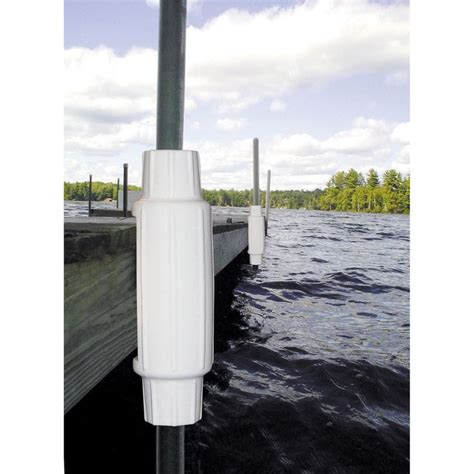 boat lift post bumpers best 25 boat dock bumpers ideas on pinterest dock ideas