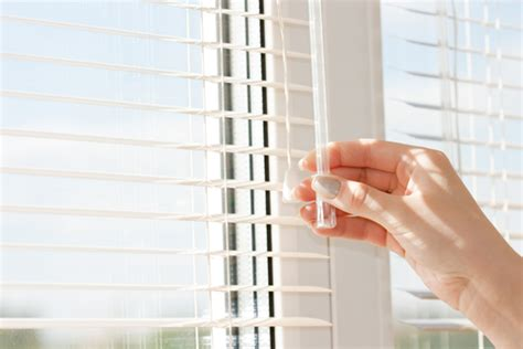 Best Way To Clean Dust Blinds what is the best way to clean roller blinds