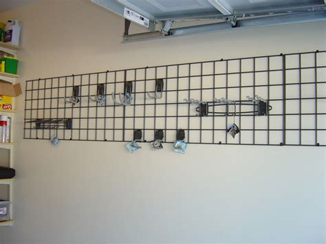 garage organization grid 28 images organize your