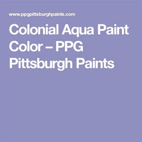 13 best images about paint on told you painting cabinets and aqua paint colors
