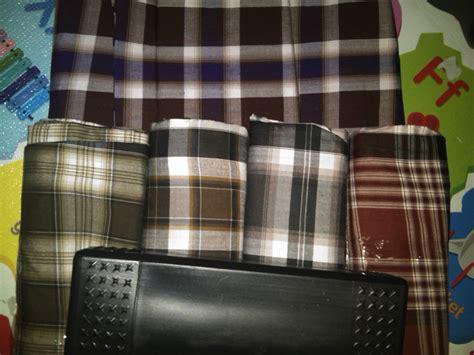 Jual Teflon Murah Surabaya jual sarung murah surabaya
