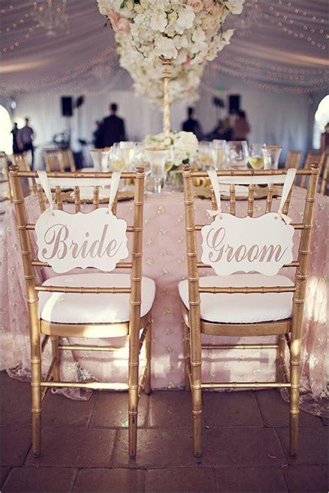 bride  groom chairs bravobride