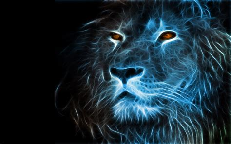 wallpaper abstract lion lion pictures wallpaper 71 images