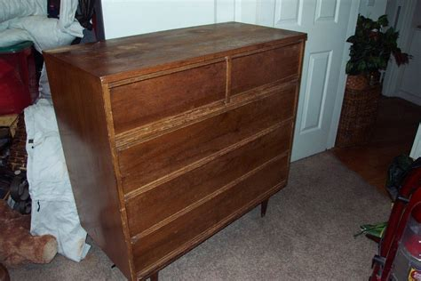 dixie antique bedroom furniture dixie furniture bedroom set my antique furniture collection