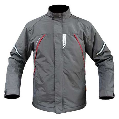 Jaket X Menwolprimmanusia Srigala Anti Air jaket motor respiro jaket anti angin 100 anti air auto design tech