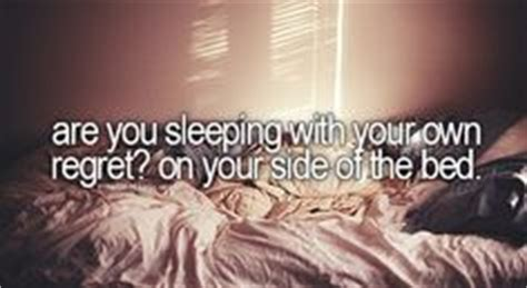 little big town your side of the bed little big town your side of the bed