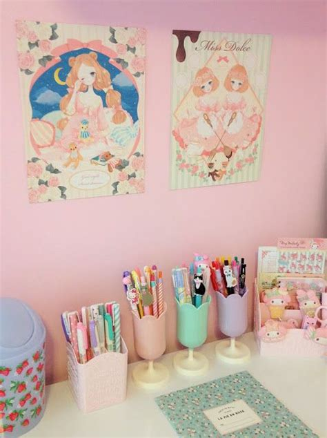 7 diy home decor tricks what rose knows 17 best ideas about room tour on pinterest serendipity