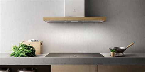 quale cucina comprare cappa cucina quale scegliere tavolo consolle allungabile