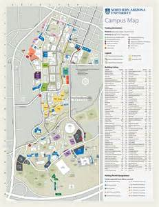 northern arizona map downloads flagstaff arizona cvb