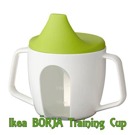 Ikea Borja Gelas Isap Gelas Bayi Gelas Plastik Cup ikea b 214 rja cup