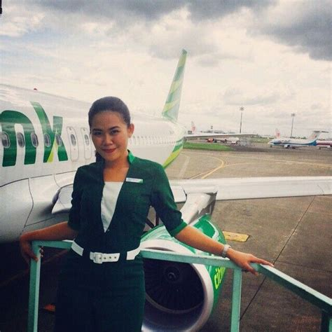 citilink travel bandung jakarta 17 best images about alh as citilink qg on pinterest