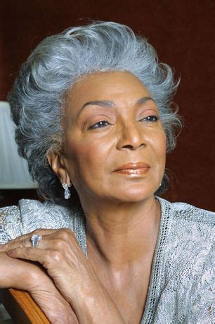 80 year old man short hair cuts 259 best older african american women hairstyles images on