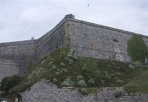 who was the governor of plymouth list of governors of plymouth