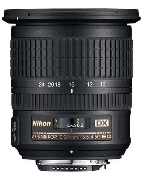 Af S 10 24mm F3 5 4 5g buy nikon 10 24mm f3 5 4 5 g af s dx lens at clifton cameras