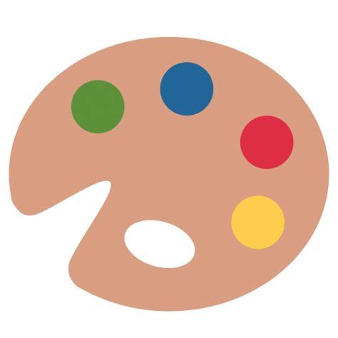 Palette De Couleurs qu est ce qu une palette de couleurs comment la cr 233 er