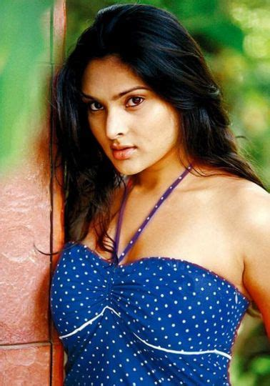 biography of indian film actress actress image gallery