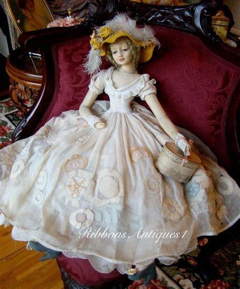 lenci boudoir doll gorgeous lenci boudoir doll boudoir doll bed doll