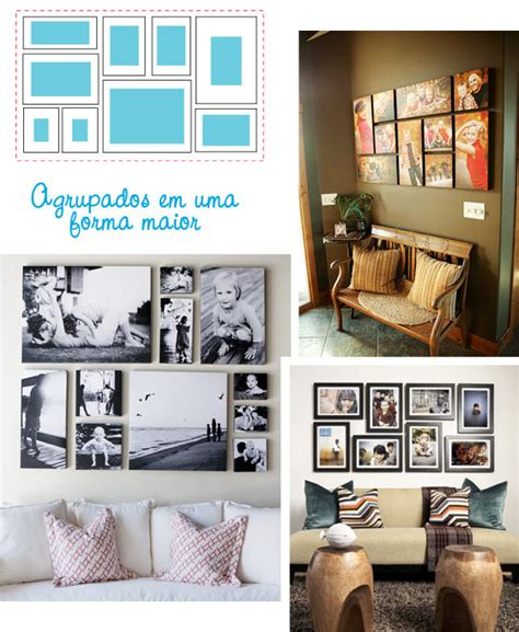 Home Interiors En Linea como decorar tus paredes y no morir en el intento