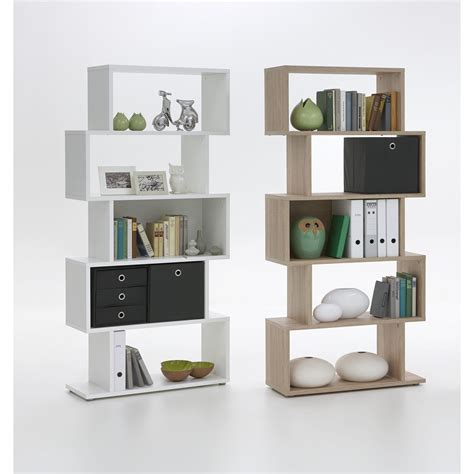 Freedom Room Divider Mega Range Quot Cubby Quot Display Shelving Bookcase Freedom Homestore