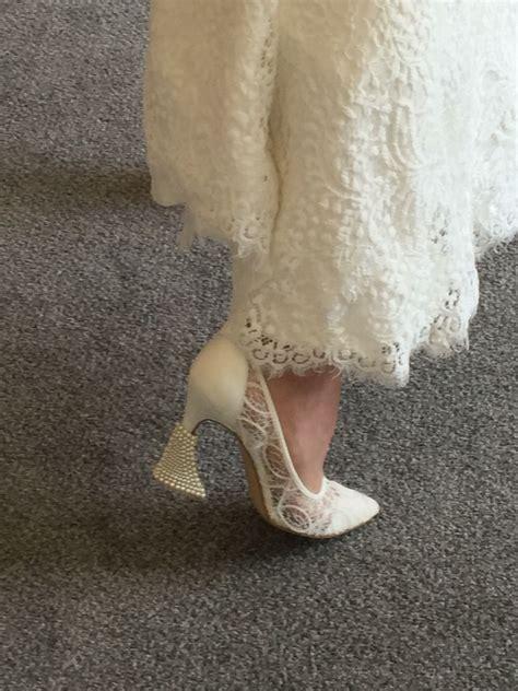 high heel shoe protectors walking grass heelbopps bridal heel protectors walk on grass gravel