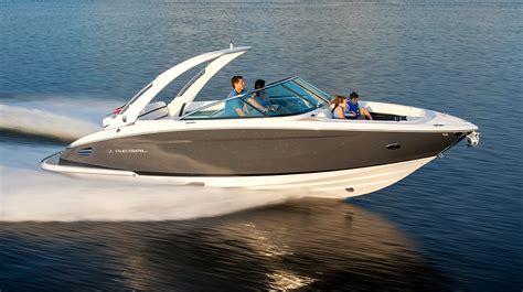 regal boats virginia 2800 regal boats gallery