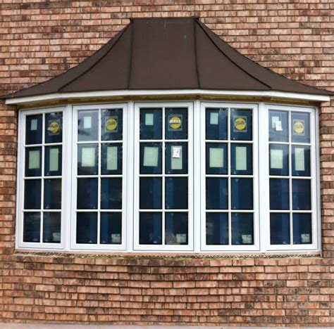 pella bow window pella replacement windows and doors showroom portfolio