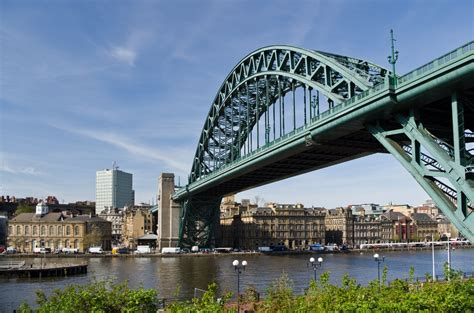 design engineer jobs newcastle digital jobs in newcastle upon tyne online jobs in