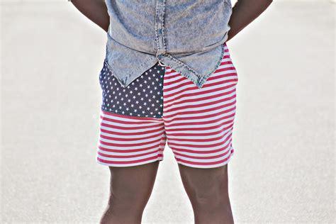 chubbies shorts wiki american flag chubbies shorts american flag chubbies