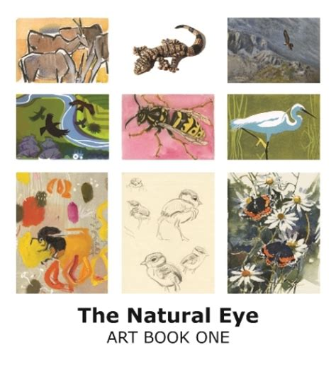 a nature companion wildlife through the year books sunday book review the eye by the society of