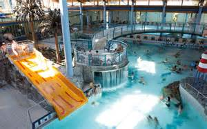 sonthofen schwimmbad wonnemar wismar spa 223 und sportbad