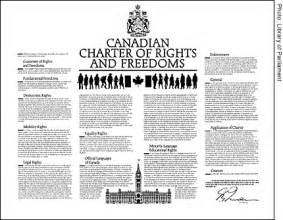 canadian history lgbtq perspectives lgbtq events after 1980