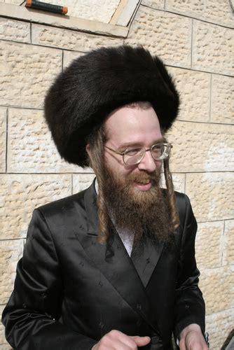 payot sideburns styles jewish hats tag hats