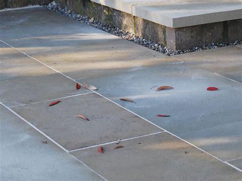 posa piastrelle esterno pavimentazione giardino imola bologna realizzazione